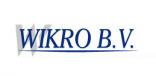 Wikro