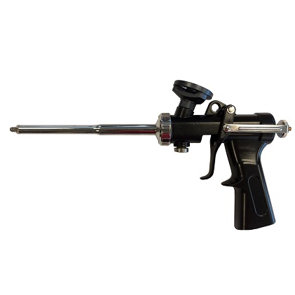 PUR pistolen