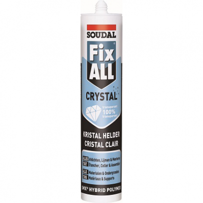 soudal-fix-al-crystal
