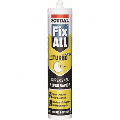 soudal-fix-all-turbo