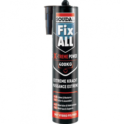 soudal-fix-all-xtreme