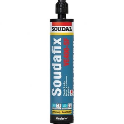 soudal-soudafix-ve400-sf