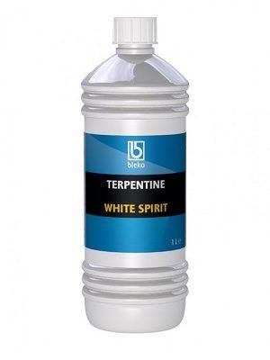 bleko-terpentine-bewerkt